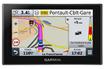 GPS NUVI 2589 LMT Garmin