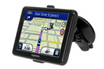 Garmin NUVI 2595 LMT CARTE à VIE photo 3