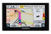 GPS NUVI 2789 LMT Garmin