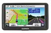 GPS NUVI 2797 LMT Garmin