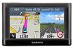 GPS NUVI 42 LM SE PLUS Garmin