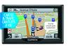 GPS NUVI 57 LMT Garmin