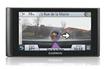 GPS NUVI CAM LMT Garmin