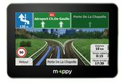 Mappy. MAXI X685