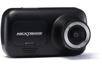 GPS Nextbase Caméra embarquée 222