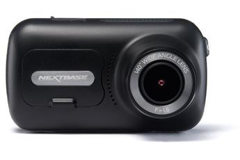 GPS Nextbase Caméra embarquée 322 GW