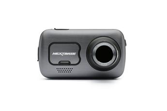 GPS Nextbase Caméra embarqée Nextbase 622GW