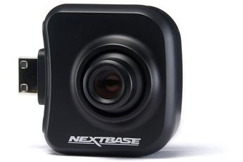 GPS Nextbase Module additionnel type caméra d'habitacle pour 322, 422, 522 et 622.