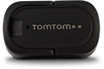GPS CURFER Tomtom