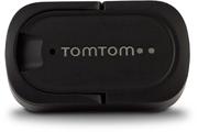 GPS Tomtom CURFER