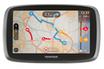GPS GO 500 EUR45 SPEAK & GO Tomtom