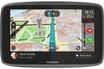 GPS GO 5200 Tomtom
