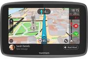 GPS Tomtom GO 5200
