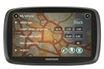 GPS TRUCKER 6000 Tomtom