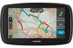 GPS GO 61 MONDE Tomtom