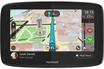 GPS GO 620 Tomtom