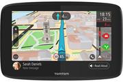 GPS Tomtom GO 620
