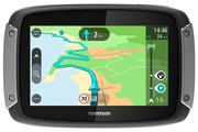 GPS Tomtom RIDER 420
