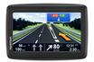 GPS START 20M EUROPE23 Tomtom