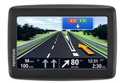 GPS Tomtom START 20M EUROPE23