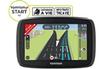 GPS START 40 EU 45 TMC Tomtom