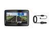 GPS VIA 135 M EU45 + TMC Tomtom