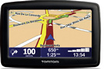 Tomtom XL CLASSIC MAROC & EUROPE photo 1
