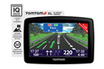 Tomtom XL CLASSIC MAROC & EUROPE photo 2