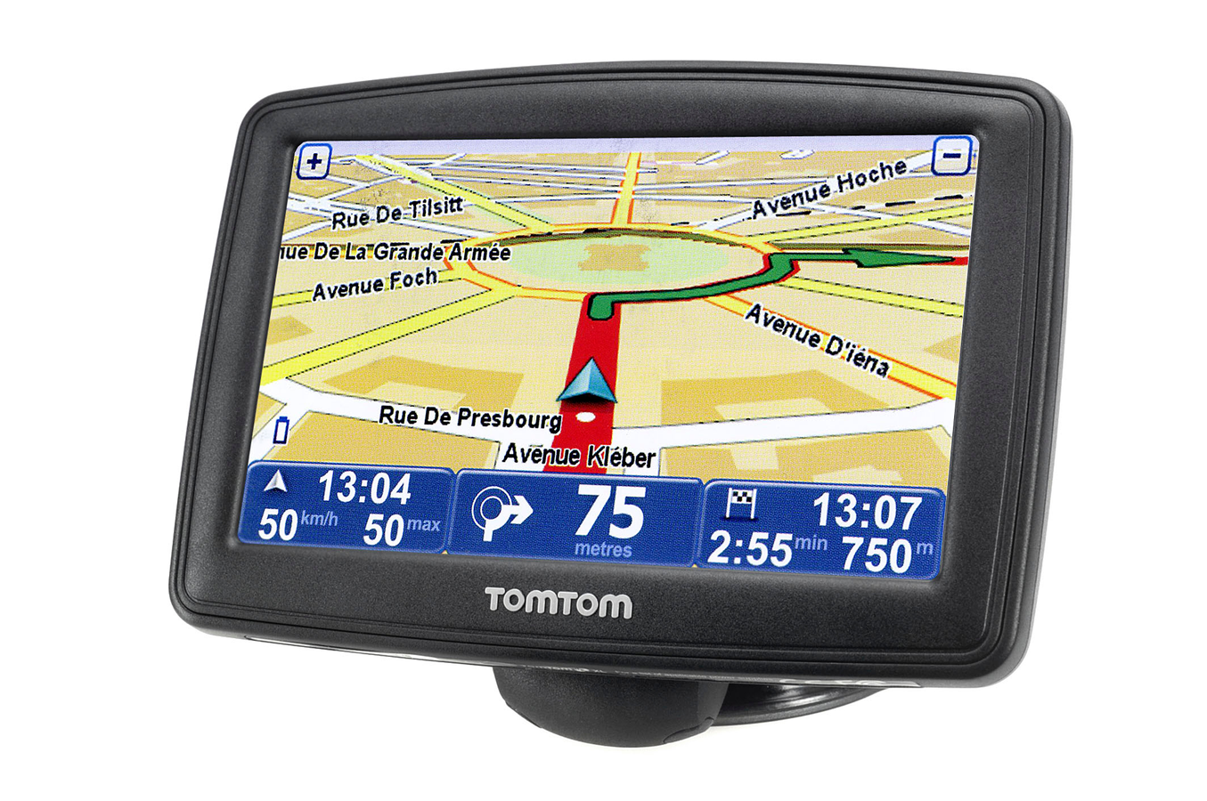 tomtom mise a jour gratuite mise jour gps tomtom renault gratuit gps tomtom xl classic mise. Black Bedroom Furniture Sets. Home Design Ideas