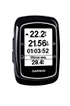 Garmin EDGE 200 photo 2