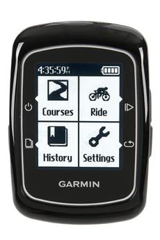 GPS Sport / Randonnée EDGE 200 Garmin
