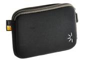 Housse / étui pour GPS Case Logic GNS1