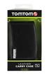 Tomtom CUIR 4,3