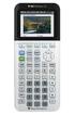 Texas Instruments TI 83 PREMIUM CE photo 2