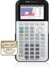 Texas Instruments TI 83 PREMIUM CE photo 1