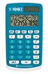 Texas Instruments TI-106 II photo 1