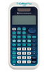 Texas Instruments Ti Collège Plus Solaire HD photo 1