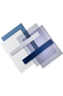 Fellowes Kit de reliure par anneaux pour 10 dossiers photo 2