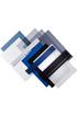 Fellowes Kit de reliure par anneaux pour 20 dossiers photo 2