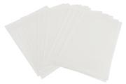 Fellowes Pack de 25 pochettes A3 80 microns