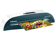 Fellowes Plastifieuse Cosmic 2+ A4