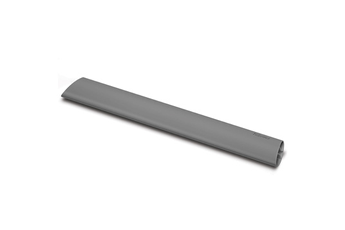 Accessoire bureautique Repose-poignets clavier I-Spire Fellowes