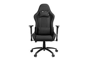 Accessoire bureautique Rekt BG1-RS Noir Chaise de Bureau...