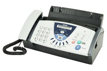 Fax 106