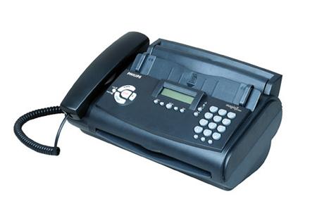 fax t l copieur philips magic 3 primo darty. Black Bedroom Furniture Sets. Home Design Ideas