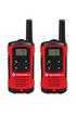 Motorola TLKR-T40 photo 1