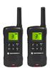 Motorola TLKR-T60 photo 1