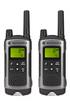 Motorola TLKR-T80 photo 1