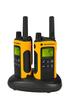 Talkie Walkie TLKR T80 EXTREME Motorola