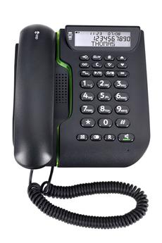 Téléphone filaire DORO COMFORT 3005 Doro